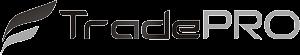 TradePRO – nadwyżki i stoki magazynowe